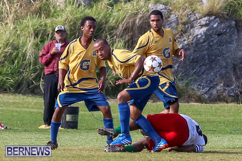 St-Davids-vs-Boulevard-Bermuda-January-4-2015-68