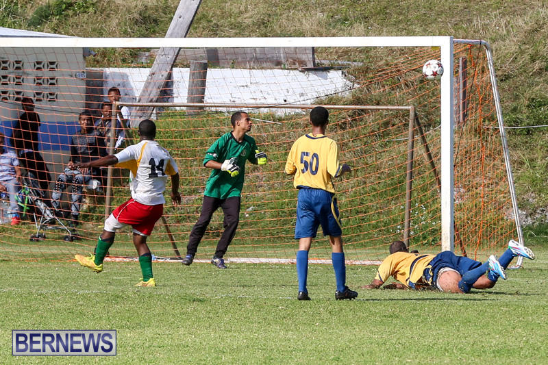 St-Davids-vs-Boulevard-Bermuda-January-4-2015-69