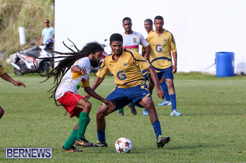 St-Davids-vs-Boulevard-Bermuda-January-4-2015-70