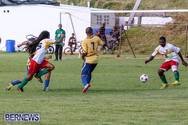 St-Davids-vs-Boulevard-Bermuda-January-4-2015-71