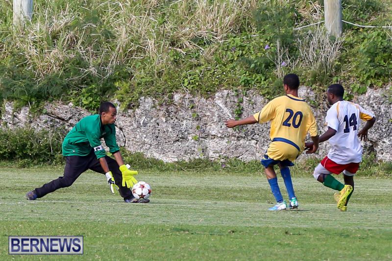 St-Davids-vs-Boulevard-Bermuda-January-4-2015-73