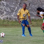 St David's vs Boulevard Bermuda, January 4 2015-74