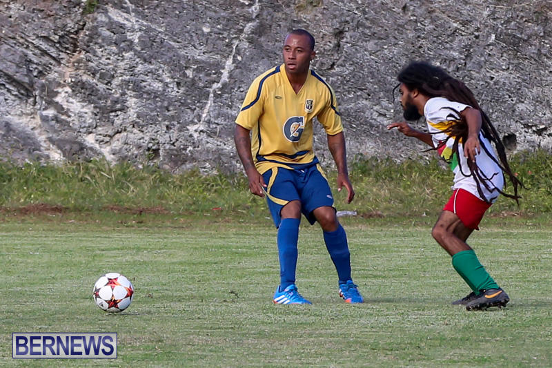 St-Davids-vs-Boulevard-Bermuda-January-4-2015-74