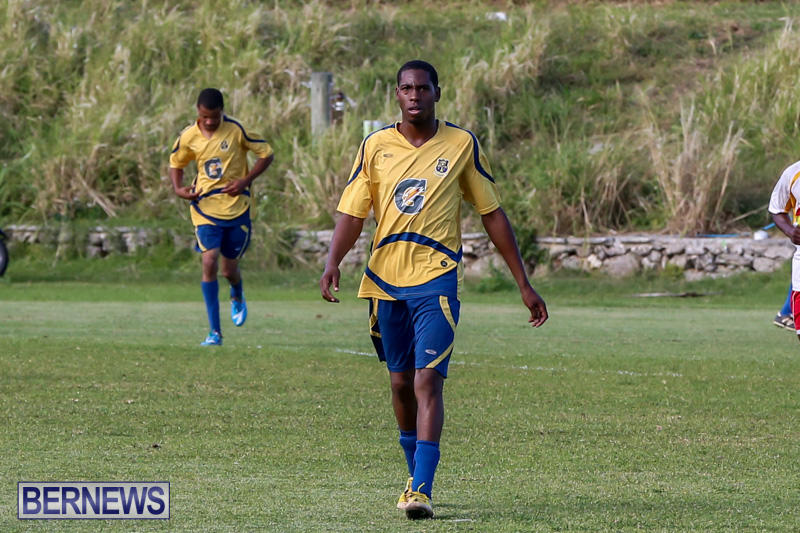 St-Davids-vs-Boulevard-Bermuda-January-4-2015-75