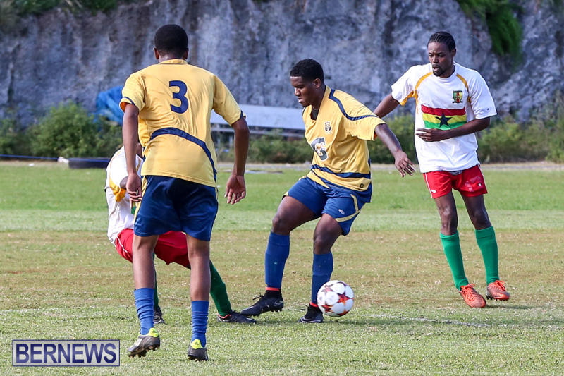 St-Davids-vs-Boulevard-Bermuda-January-4-2015-76