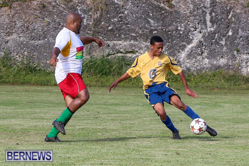 St-Davids-vs-Boulevard-Bermuda-January-4-2015-78