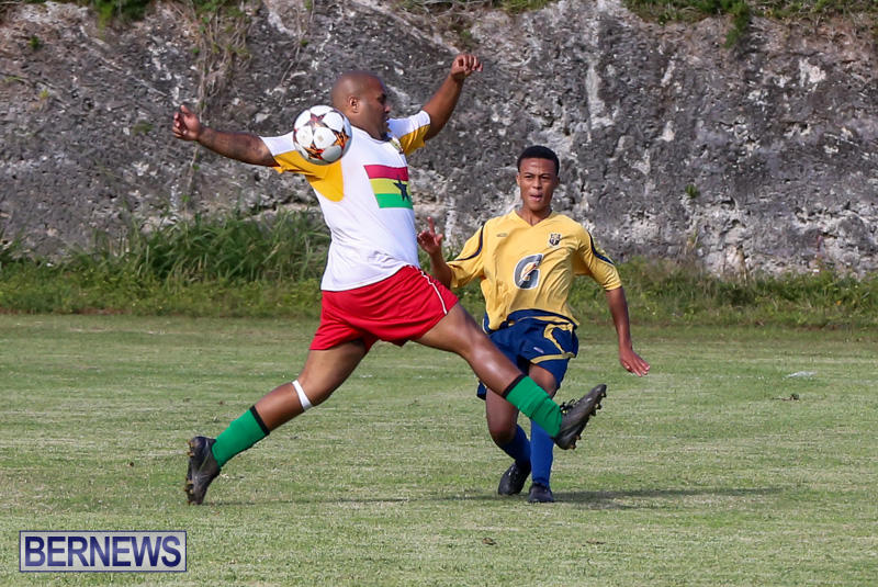 St-Davids-vs-Boulevard-Bermuda-January-4-2015-79