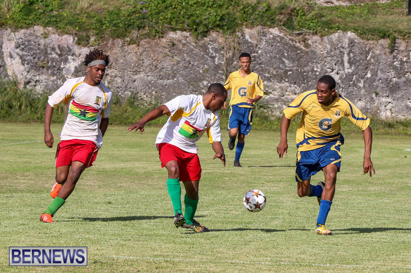 St-Davids-vs-Boulevard-Bermuda-January-4-2015-8