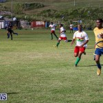 St David's vs Boulevard Bermuda, January 4 2015-80