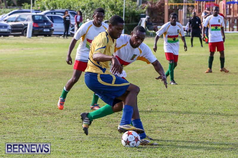St-Davids-vs-Boulevard-Bermuda-January-4-2015-81