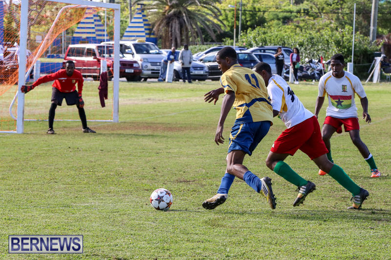 St-Davids-vs-Boulevard-Bermuda-January-4-2015-82