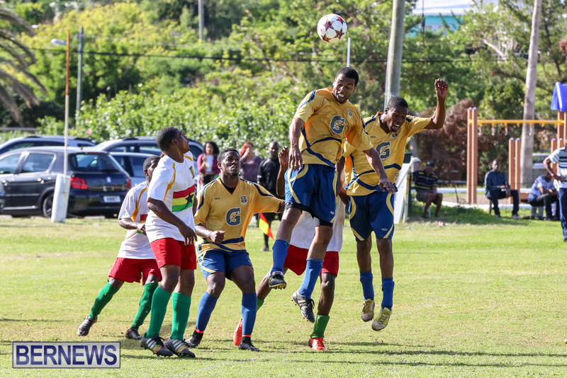 St-Davids-vs-Boulevard-Bermuda-January-4-2015-83