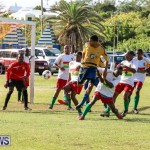 St David's vs Boulevard Bermuda, January 4 2015-85