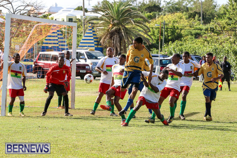 St-Davids-vs-Boulevard-Bermuda-January-4-2015-85