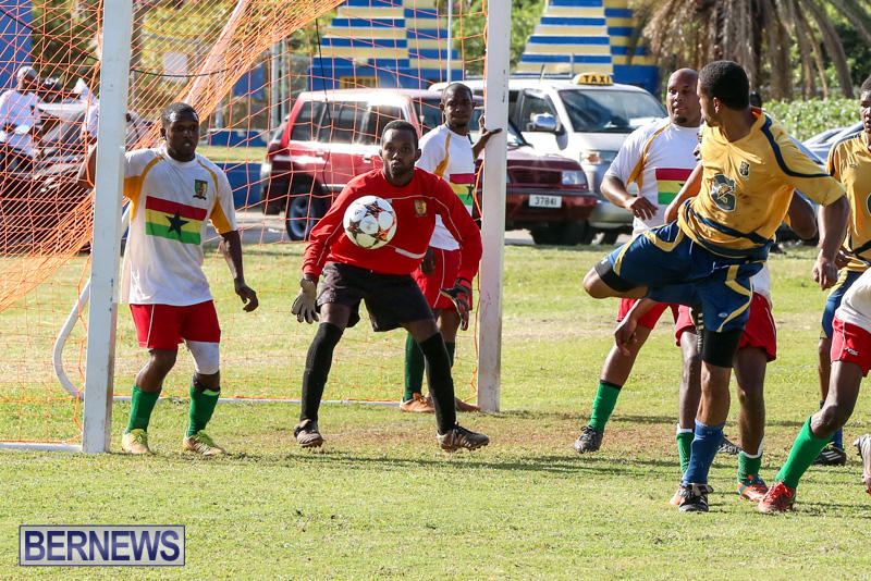 St-Davids-vs-Boulevard-Bermuda-January-4-2015-86