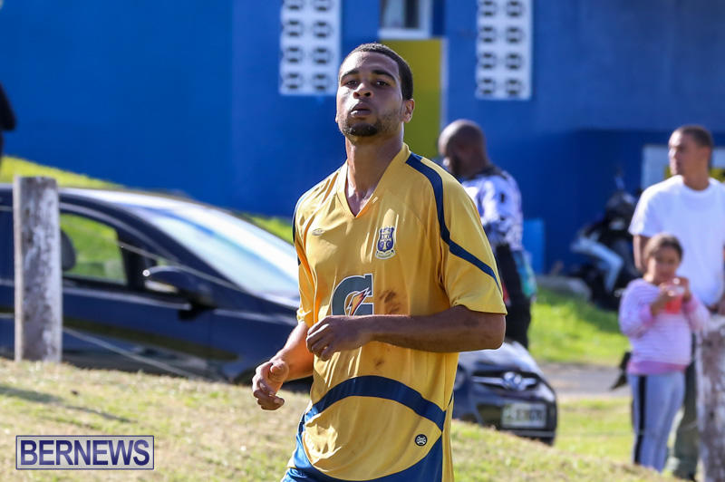 St-Davids-vs-Boulevard-Bermuda-January-4-2015-87
