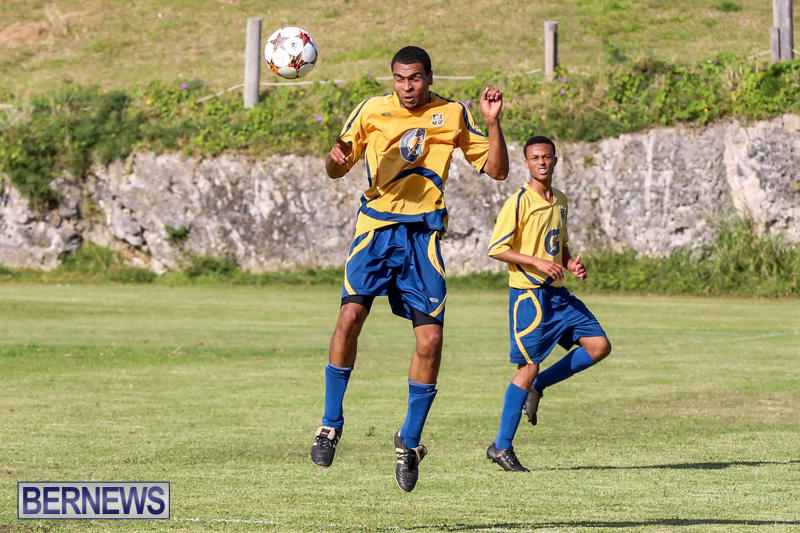 St-Davids-vs-Boulevard-Bermuda-January-4-2015-88