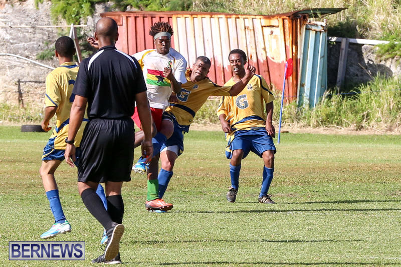 St-Davids-vs-Boulevard-Bermuda-January-4-2015-89
