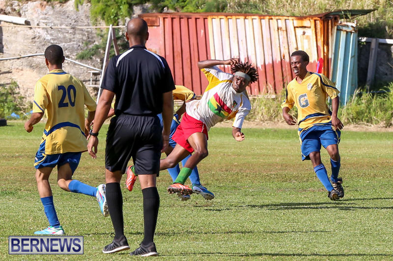 St-Davids-vs-Boulevard-Bermuda-January-4-2015-90
