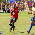 St David's vs Boulevard Bermuda, January 4 2015-93