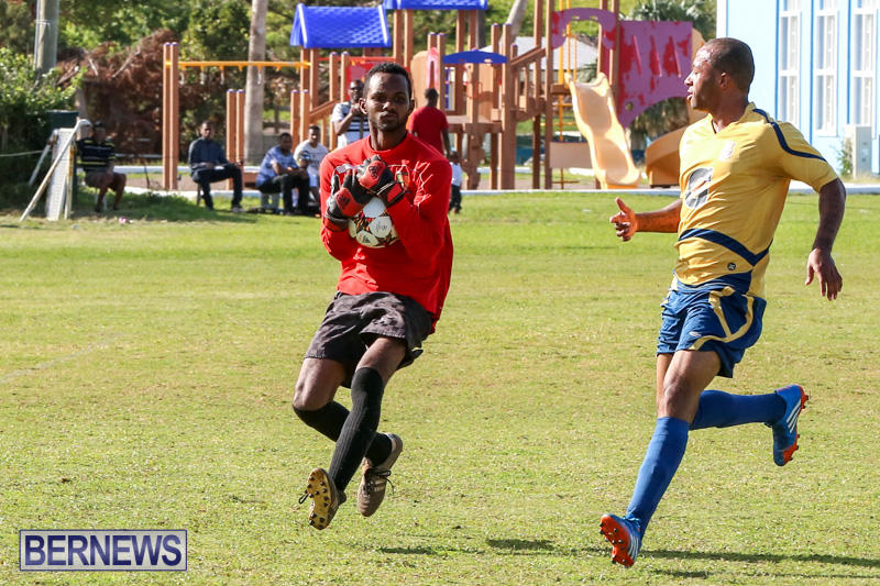 St-Davids-vs-Boulevard-Bermuda-January-4-2015-93