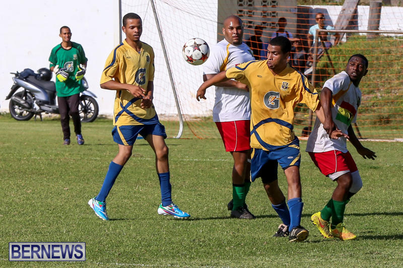 St-Davids-vs-Boulevard-Bermuda-January-4-2015-94