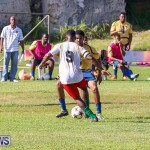St David's vs Boulevard Bermuda, January 4 2015-95