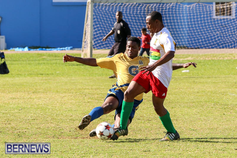 St-Davids-vs-Boulevard-Bermuda-January-4-2015-96