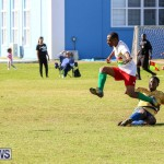St David's vs Boulevard Bermuda, January 4 2015-97