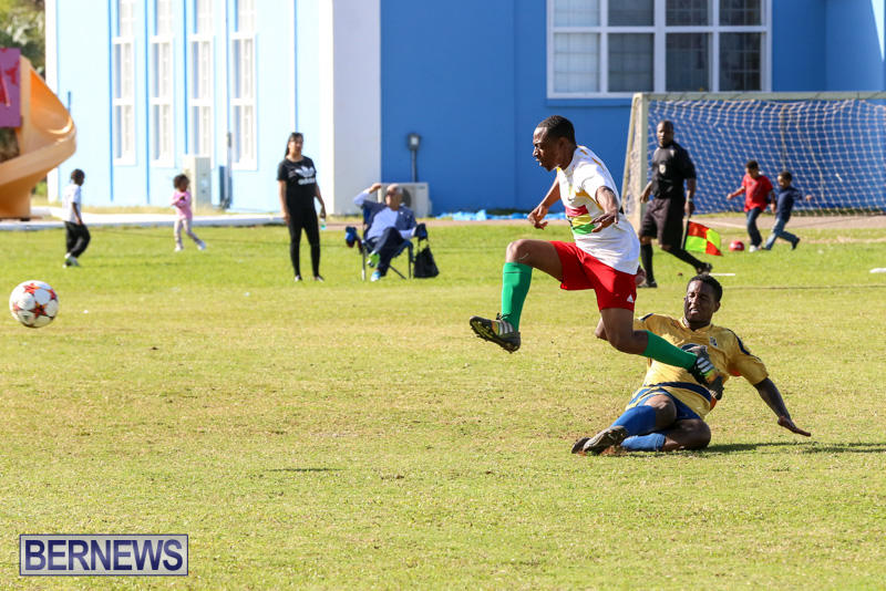 St-Davids-vs-Boulevard-Bermuda-January-4-2015-97