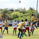 St David's vs Boulevard Bermuda, January 4 2015-98