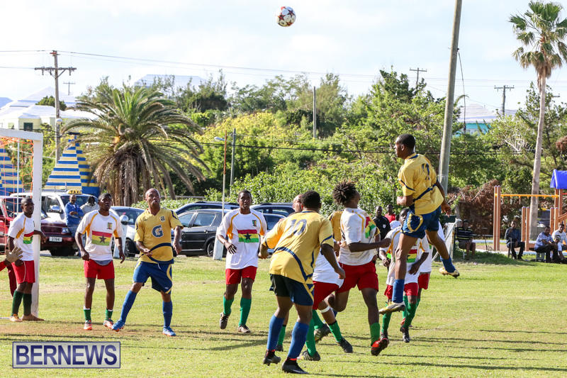 St-Davids-vs-Boulevard-Bermuda-January-4-2015-98