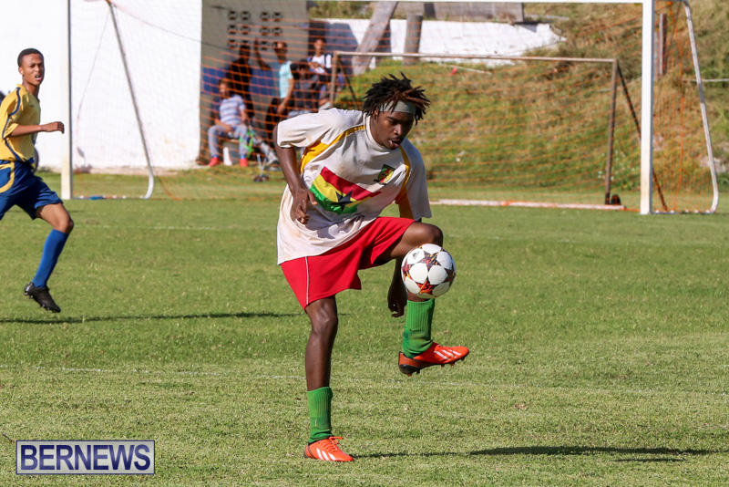 St-Davids-vs-Boulevard-Bermuda-January-4-2015-99