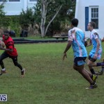 Stephen Edwards Memorial Bermuda, January 1 2015-1