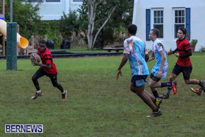Stephen-Edwards-Memorial-Bermuda-January-1-2015-11