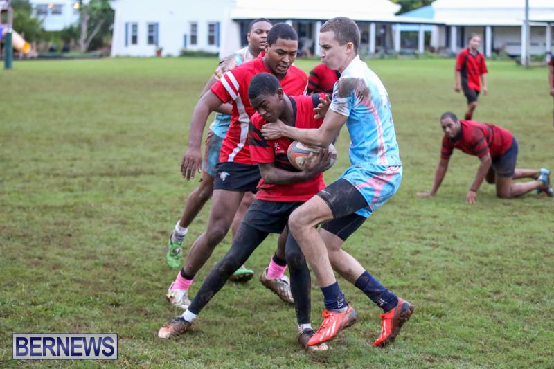 Stephen-Edwards-Memorial-Bermuda-January-1-2015-25
