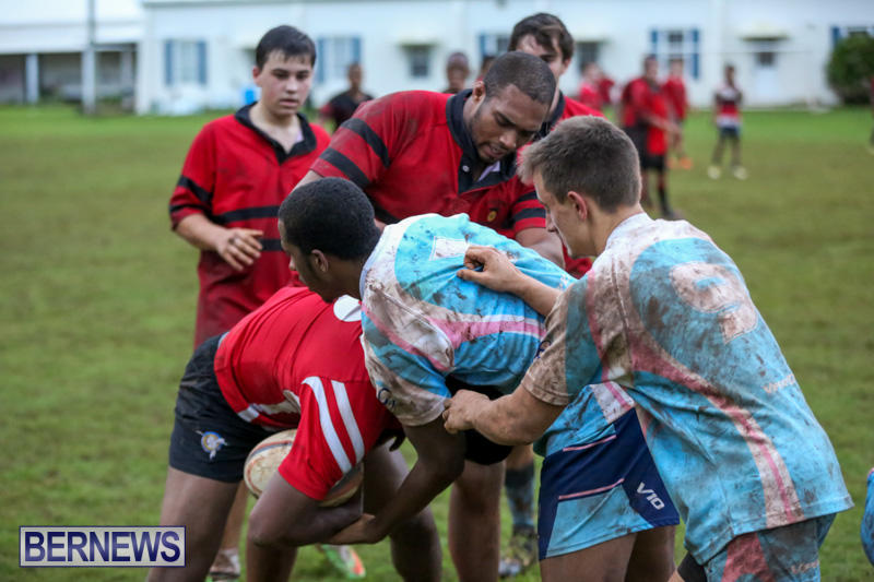 Stephen-Edwards-Memorial-Bermuda-January-1-2015-27