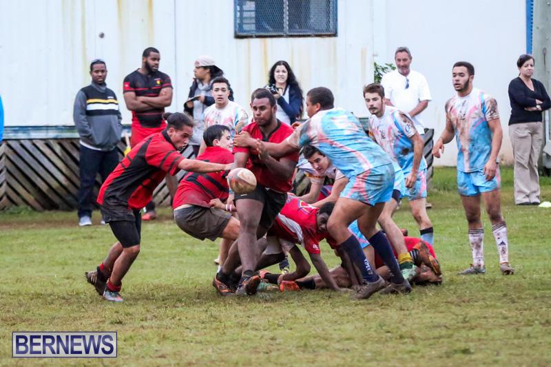 Stephen-Edwards-Memorial-Bermuda-January-1-2015-33