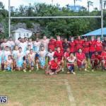 Stephen Edwards Memorial Bermuda, January 1 2015-36