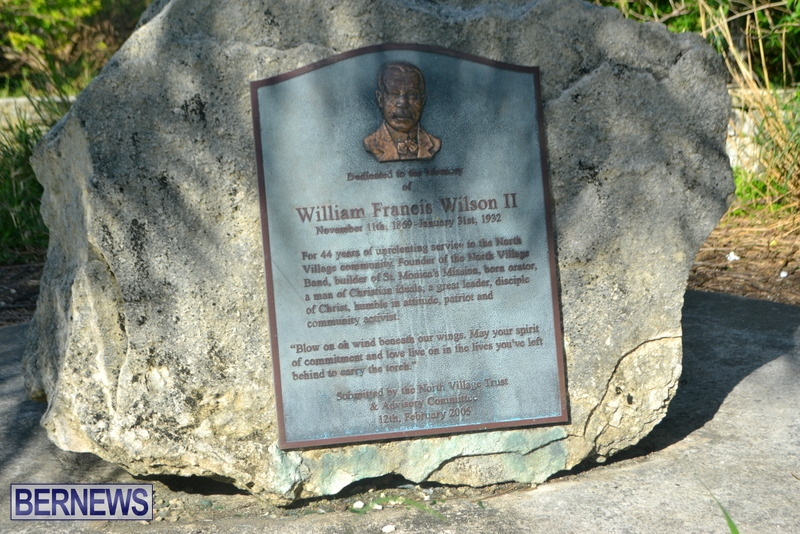 William-Wilson-Park-Bermuda-2
