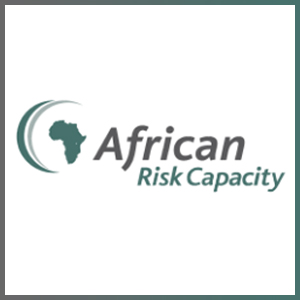 africa risk capacity thumb