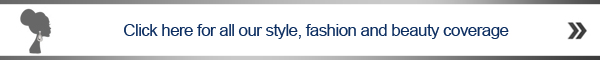 click here banner style fashion and beauty