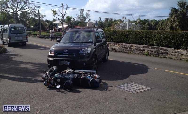 collision Jan 19 2015-1