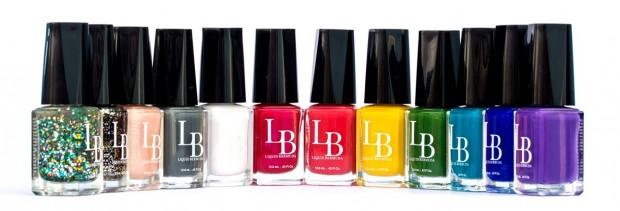 liquid bermuda nail polish