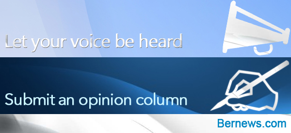 opinion ads 4 copy