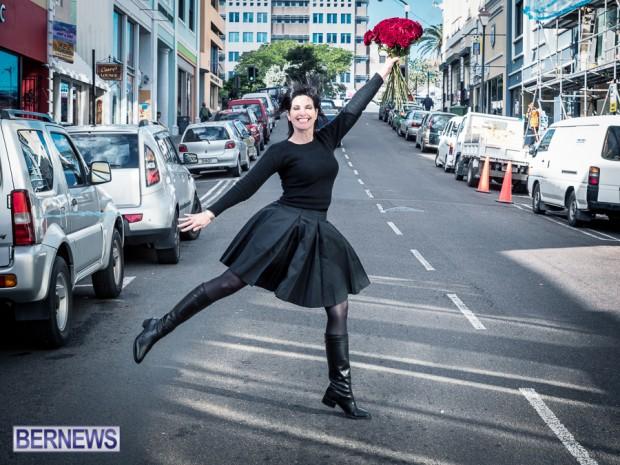 petals-valentines-campaign
