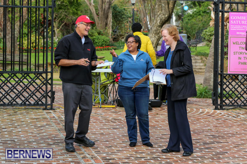 Argus-Walk-Bermuda-February-22-2015-1