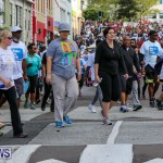 Argus Walk Bermuda, February 22 2015-15