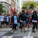 Argus Walk Bermuda, February 22 2015-18