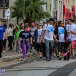 Argus Walk Bermuda, February 22 2015-19